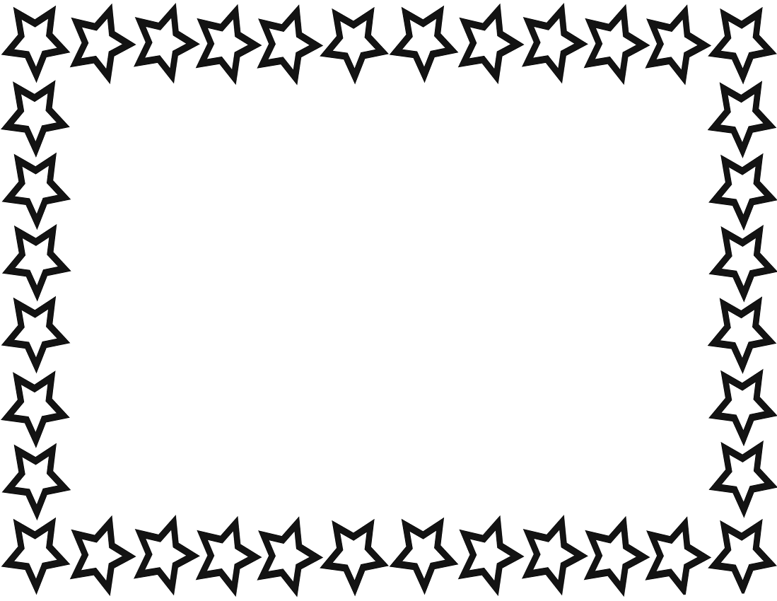 Border Clip Art Free | School Clipart-Border Clip Art Free | School Clipart-19