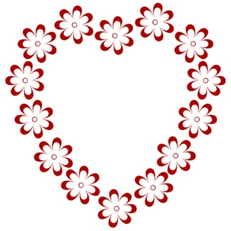 border-clipart-heart-shaped-flowers (1)-border-clipart-heart-shaped-flowers (1)-12