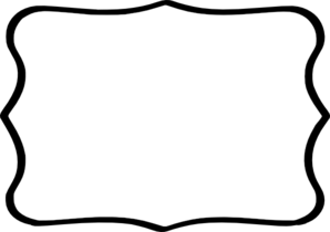 Border free frame clip art teaching clip art free frames clipartall 5 - Clipartix
