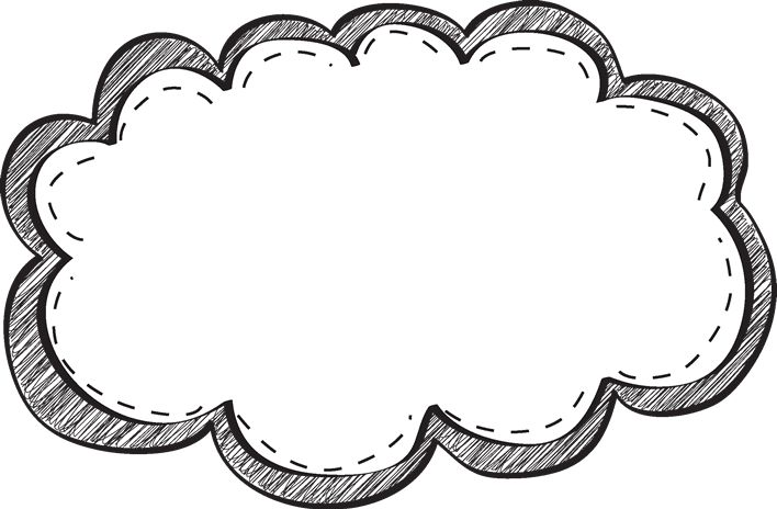 borders clipart black and white-borders clipart black and white-9
