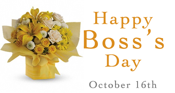 ... boss s day clipart ...