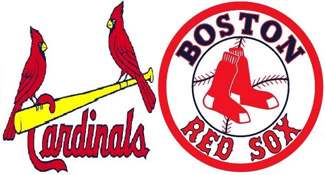 Boston Red Sox Clip Art - Red Sox Clip Art