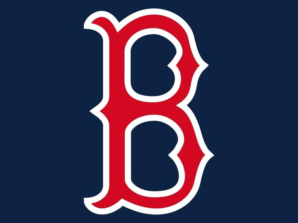 Boston Red Sox Logo Clip Art  - Red Sox Clip Art