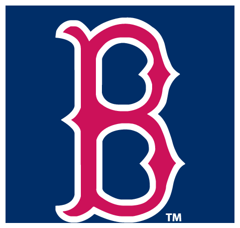 Boston Red Sox logo, free log - Red Sox Clip Art