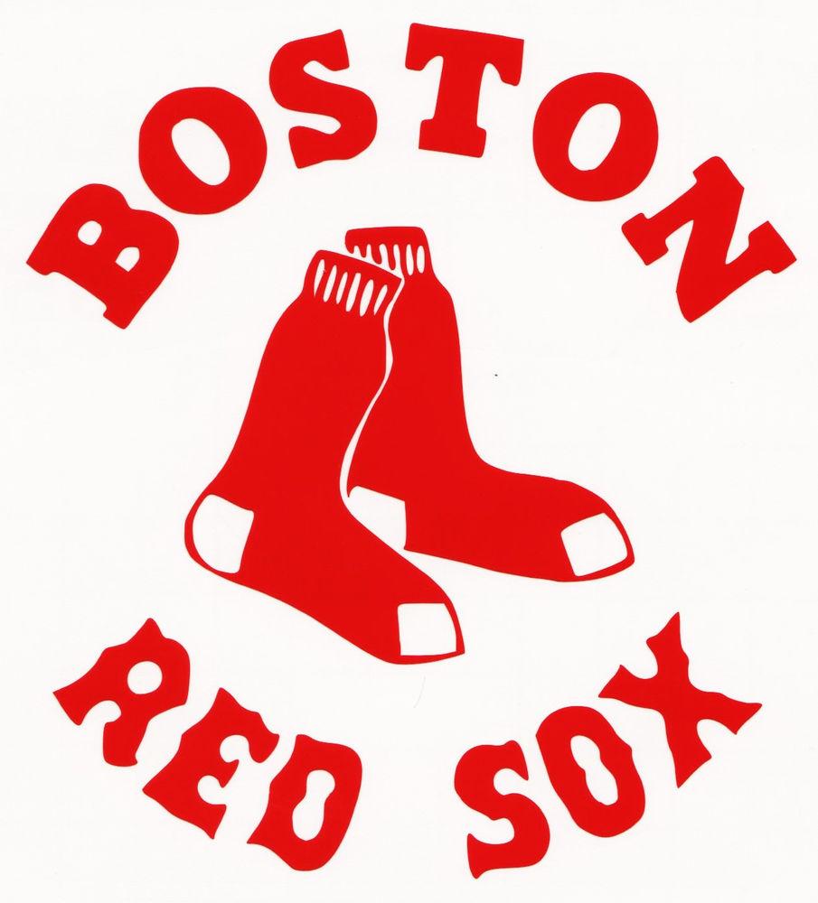 Boston Red Sox Logo Wallpaper - Red Sox Clip Art