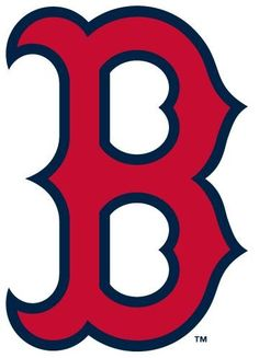 Boston Red Sox! - Red Sox Clip Art