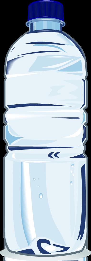 Bottle Clip Art. Thursday May - Clip Art Water Bottle