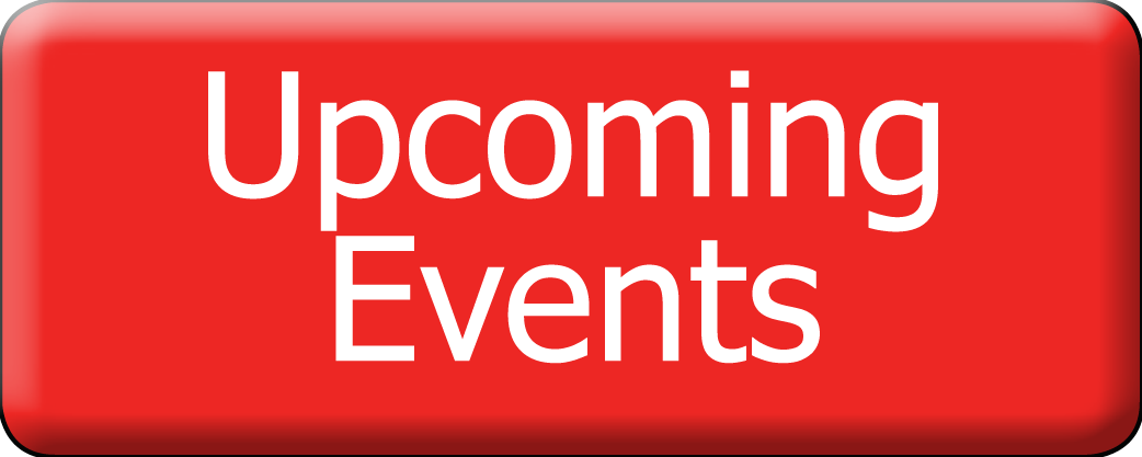 Bottom Upcoming Events Clipart