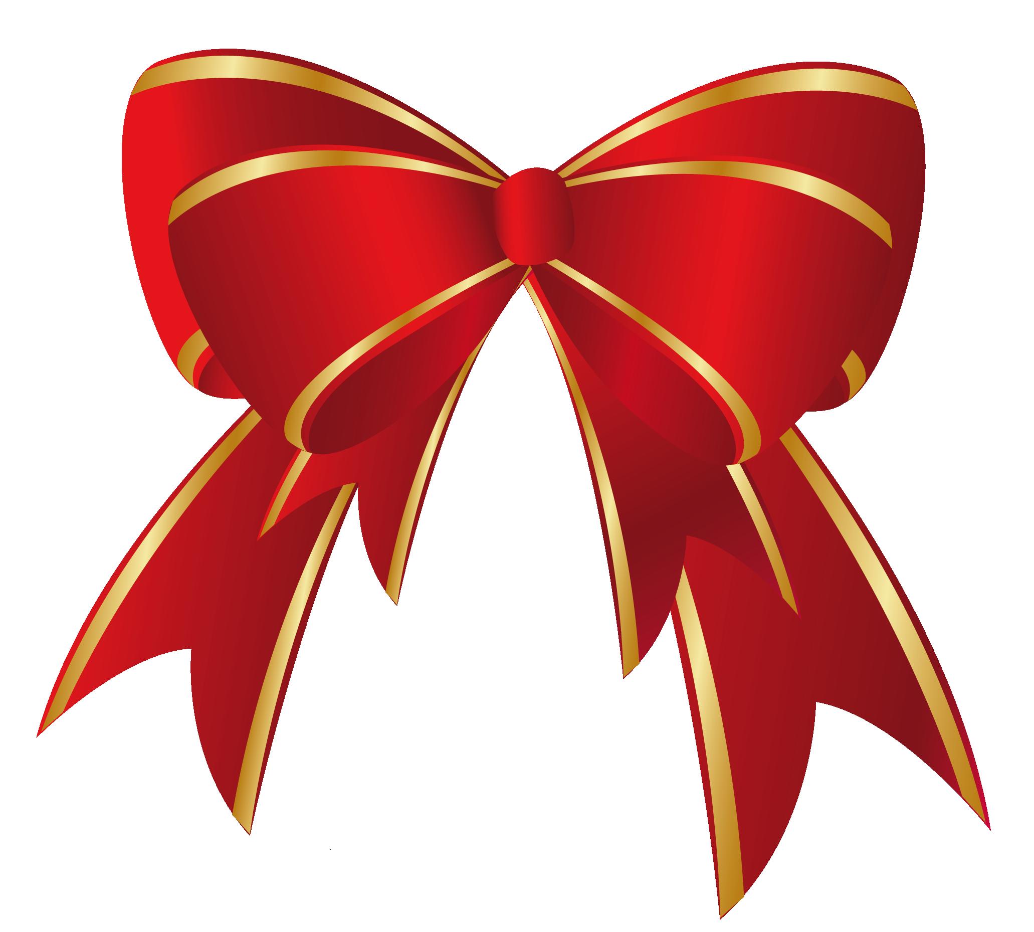 Bow Clip Art Free Cliparts Co-Bow Clip Art Free Cliparts Co-1