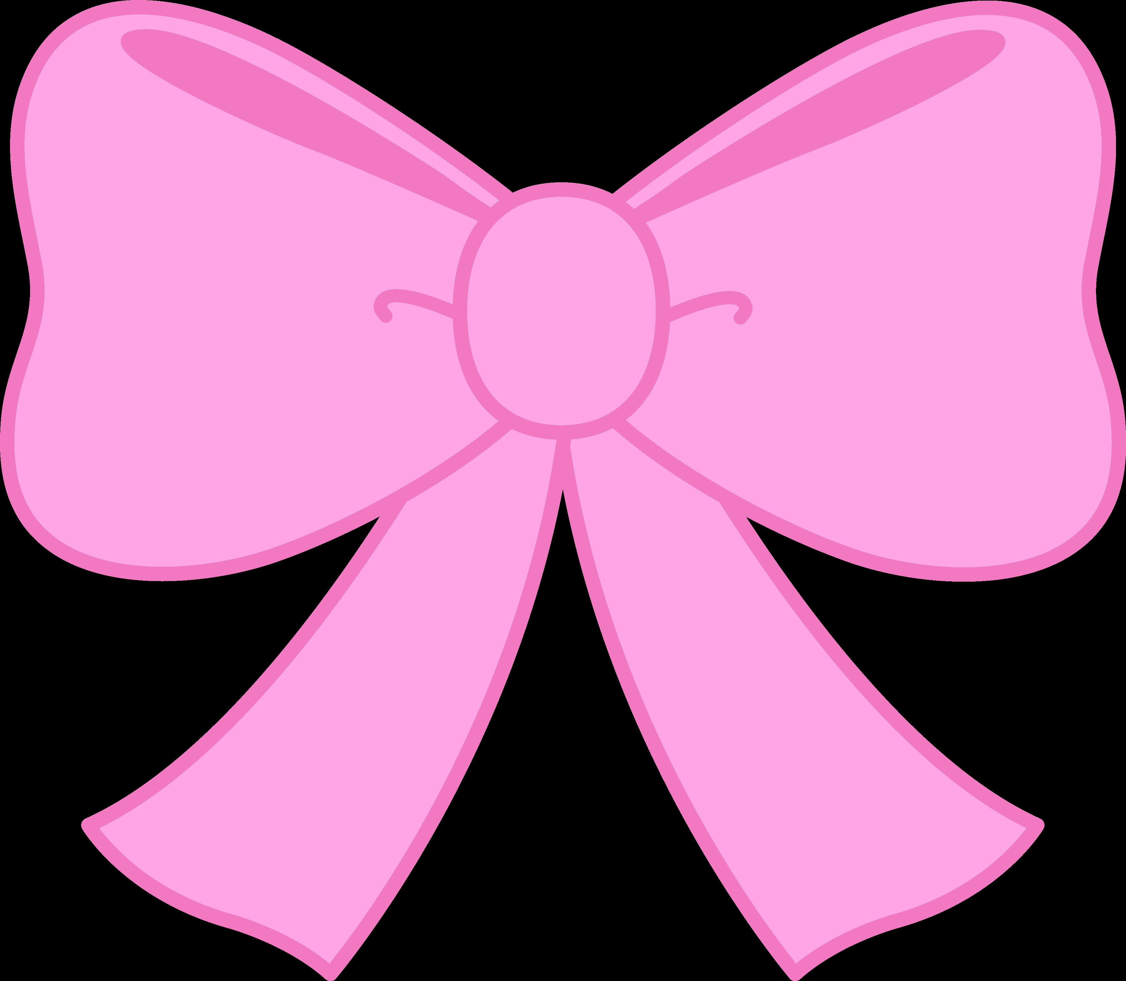 Bow clipart clipart cliparts for you 2