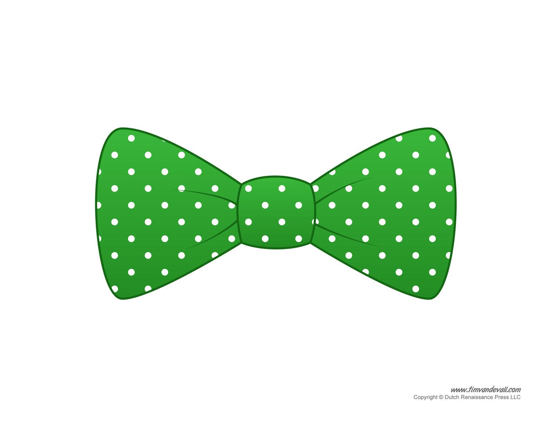 bow tie clip art-bow tie clip art-16
