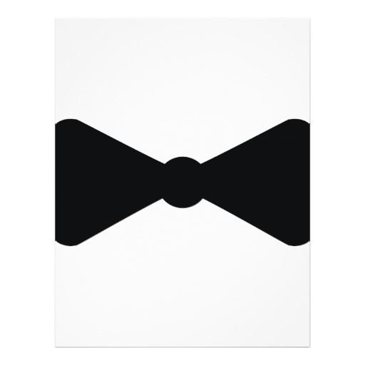 Bow Tie Icon-bow tie icon-6