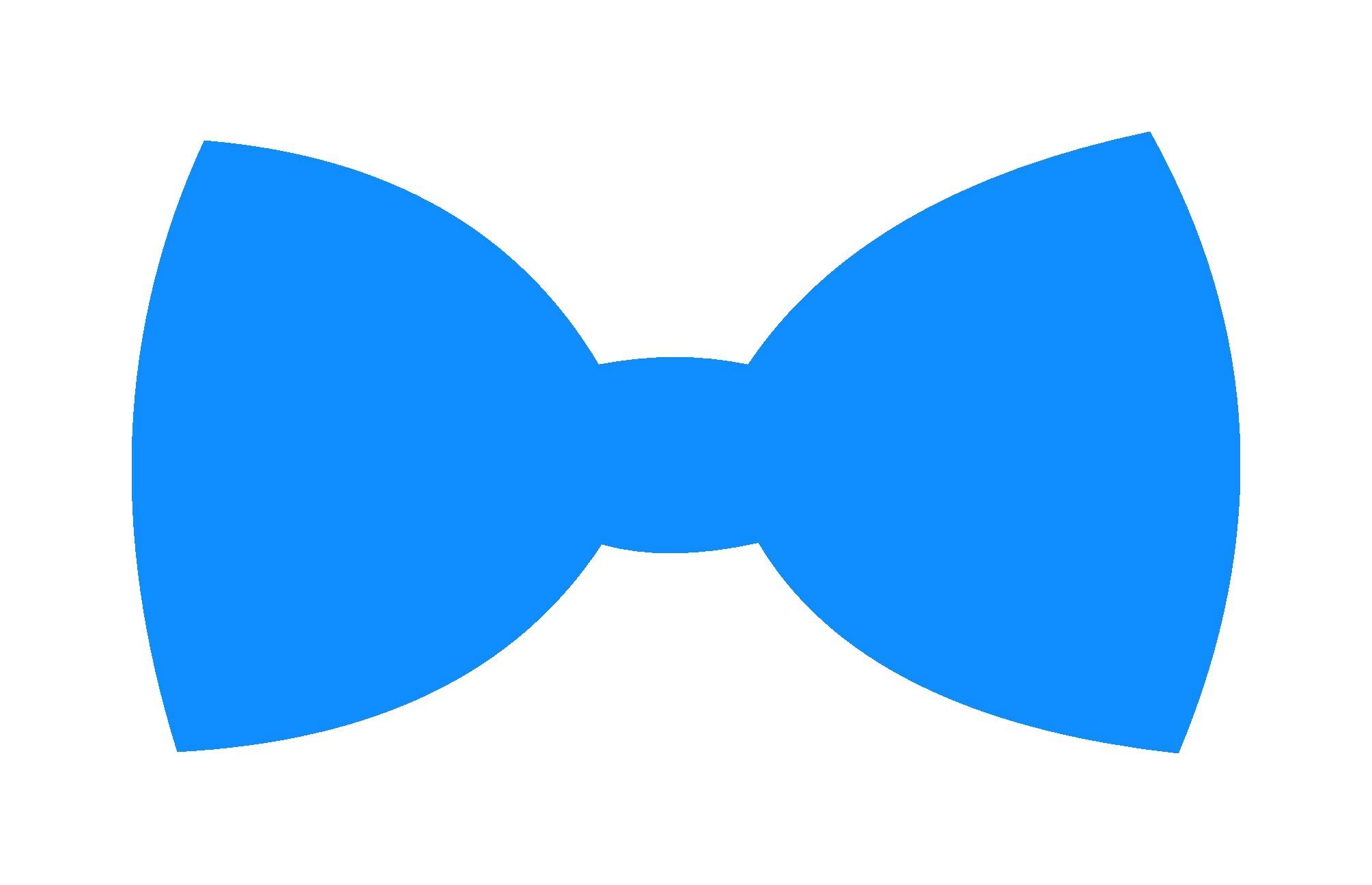 Bow Tie Svg-Bow Tie Svg-4