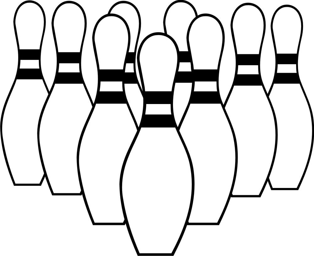 Bowling 20clip 20art Clipart Panda Free -Bowling 20clip 20art Clipart Panda Free Clipart Images-0
