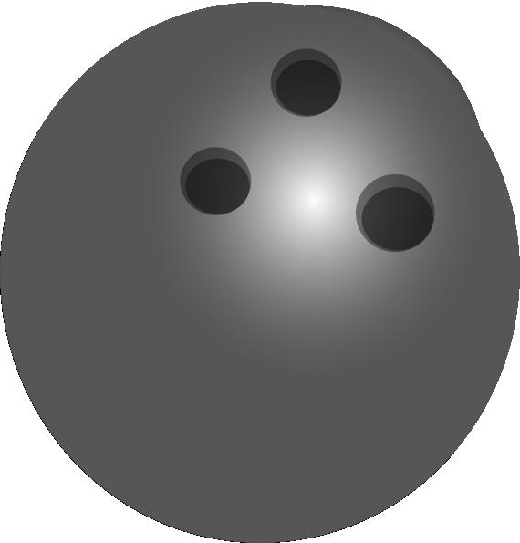 Bowling Ball Clip Art At Clker Com Vecto-Bowling Ball Clip Art At Clker Com Vector Clip Art Online Royalty-5