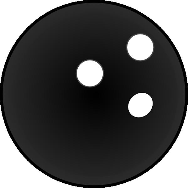 Bowling Ball Clip Art At Clker Com Vecto-Bowling Ball Clip Art At Clker Com Vector Clip Art Online Royalty-1