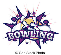 Bowling Clipartby ...