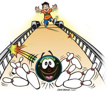 Bowling cliparts 2-Bowling cliparts 2-6