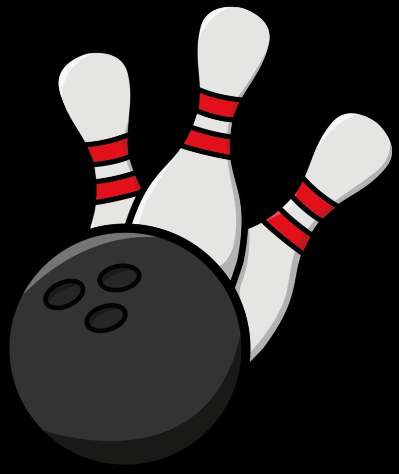 Bowling Cliparts 2-Bowling cliparts 2-10