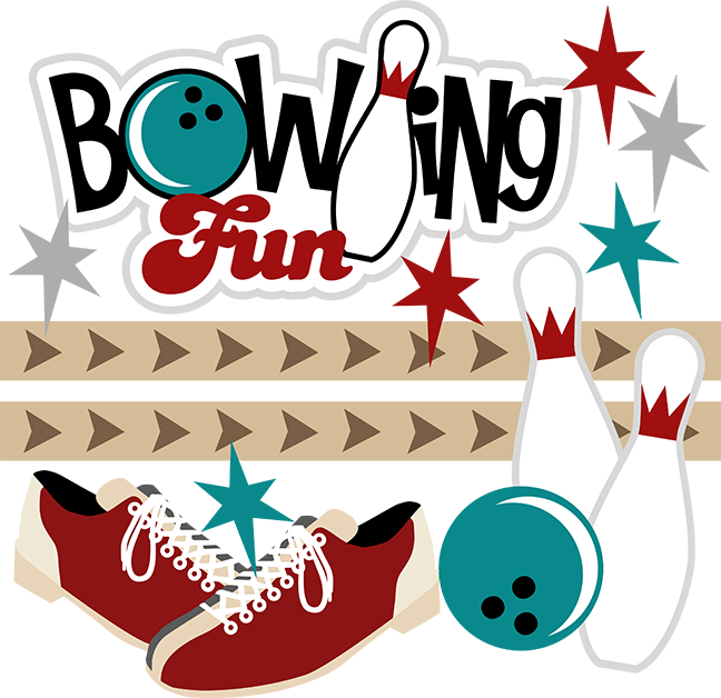 Bowling Fun Svg Bowling Svg Sports Svg F-Bowling Fun Svg Bowling Svg Sports Svg Files Svg Files For-4