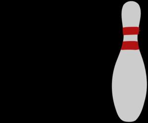 Bowling Pin 3 Clip Art-Bowling Pin 3 Clip Art-0