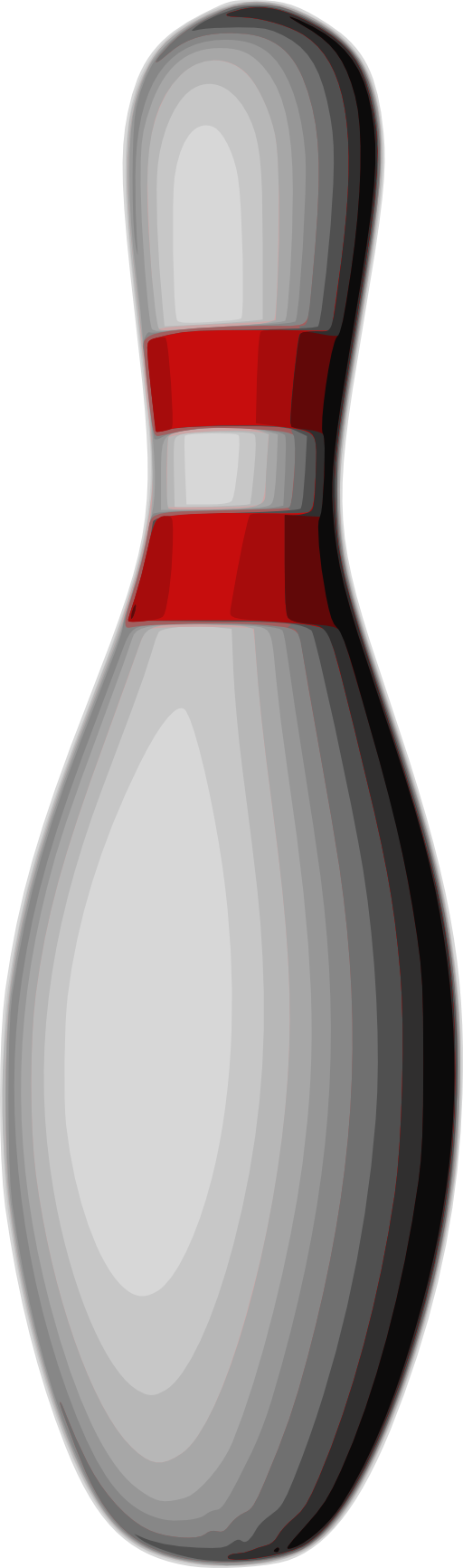Bowling Pin Clipart I2clipart Royalty Fr-Bowling Pin Clipart I2clipart Royalty Free Public Domain Clipart-11