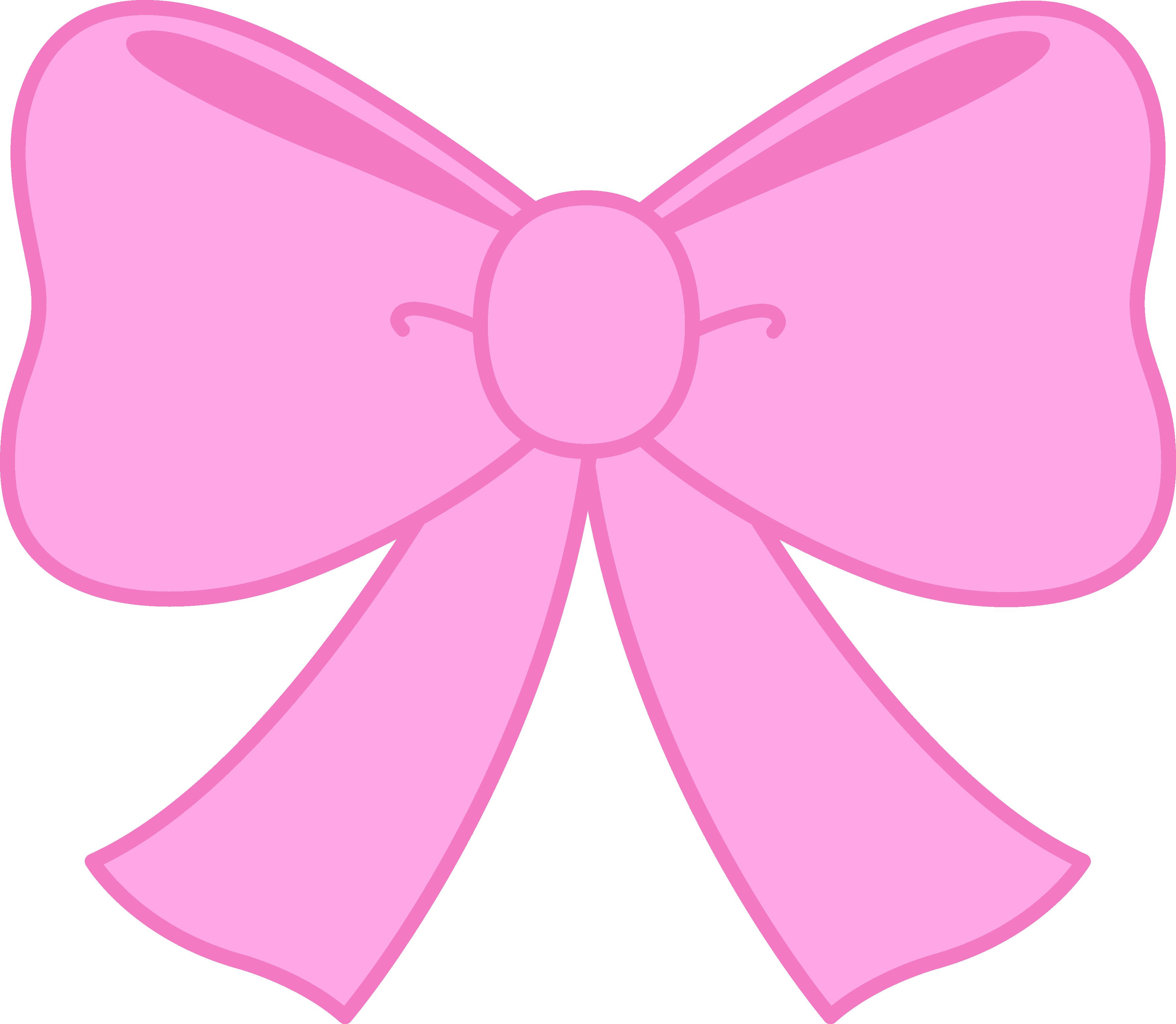 Bows. Clip Art Bows-Bows. Clip Art Bows-4