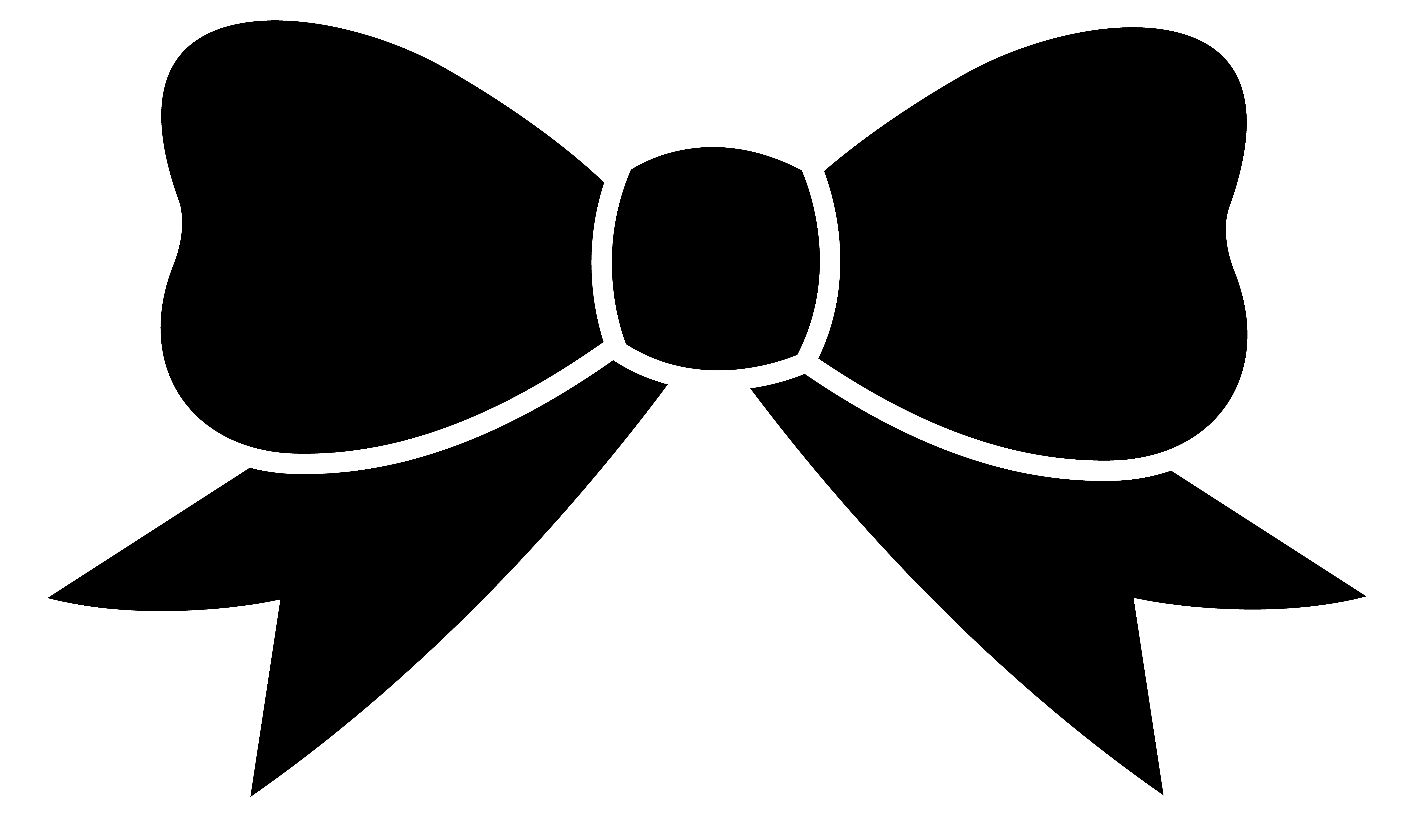 Bows Clipart-Bows Clipart-9