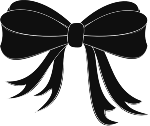 Bows cliparts - Bow Clipart Free