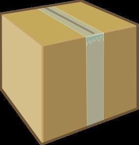 box clipart-box clipart-4