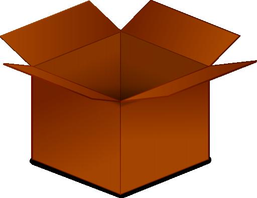 Box Clipart-box clipart-2