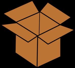 Box Clip Art-Box Clip Art-3