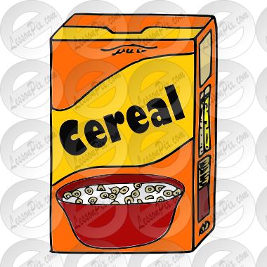 Box Clip Art Clipart Cereal Box Clipart -Box Clip Art Clipart Cereal Box Clipart Cereal Box Clipart Cereal Box-13