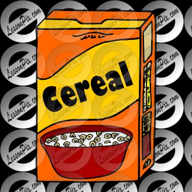 Box Clip Art Clipart Cereal Box Clipart Cereal Box Clipart Cereal Box