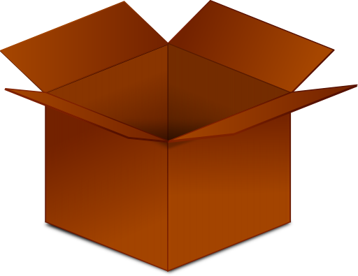 Box Clipart-Box Clipart-16
