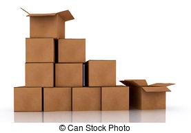 Boxes-Boxes-6