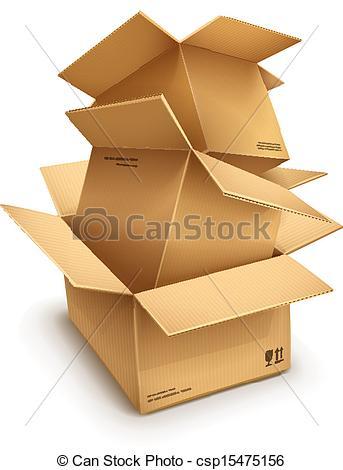Boxes.clip Art-Boxes.clip Art-17