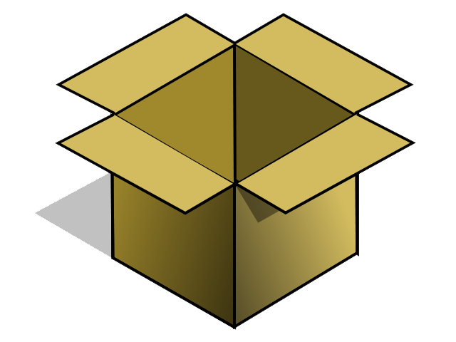 ... Boxes Clipart | Free Download Clip Art | Free Clip Art | on .