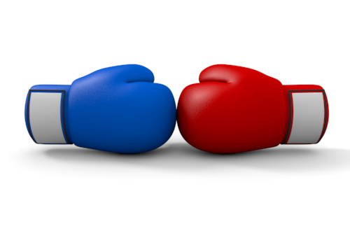 Boxing Clipart-boxing clipart-19