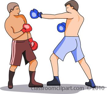 boxing clipart. Boxing 20clip 20art. Boxing 20clip 20art. 07-10_S_05B.jpg