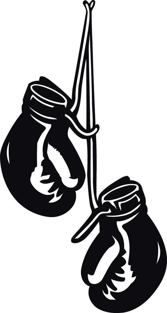 Boxing cliparts. Boxing cliparts. Boxing Gloves Clipart ...