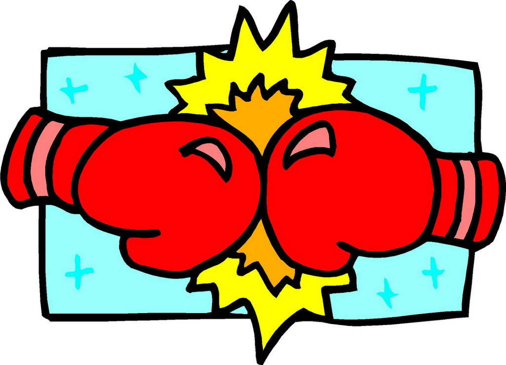 Boxing Glove Images. Gloves Clip Art Download