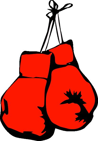 Boxing Gloves Clipart-Boxing Gloves Clipart-17