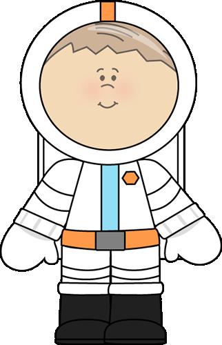 Boy Astronaut-Boy Astronaut-11