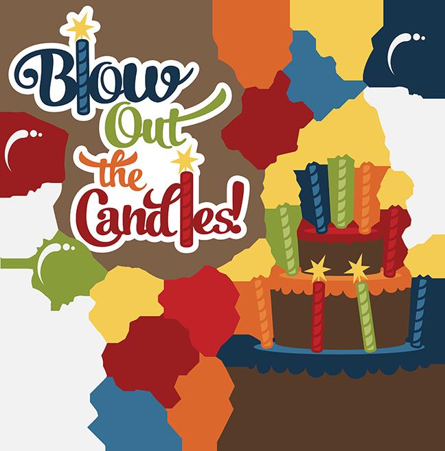 Boy Birthday Cake Clip Art Clipart Panda-Boy Birthday Cake Clip Art Clipart Panda Free Clipart Images-8