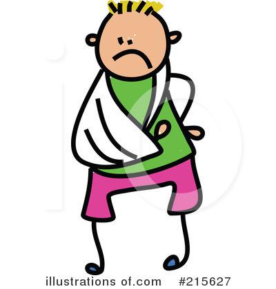 Boy Broken Arm Clipart More Clip Art Ill-Boy Broken Arm Clipart More Clip Art Illustrations Of-2