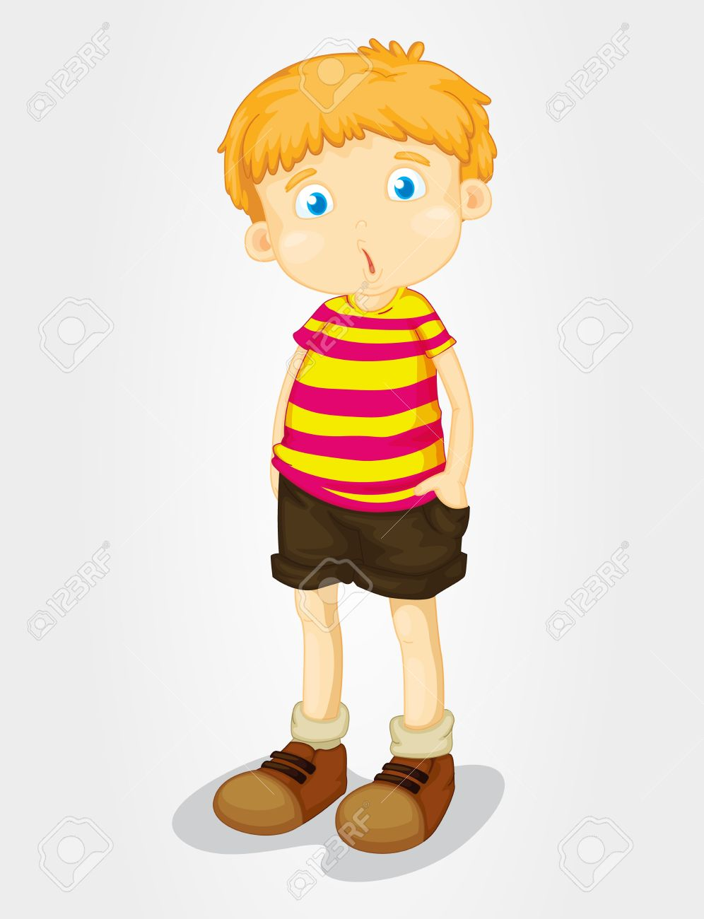 (boy, cartoon, clipart)