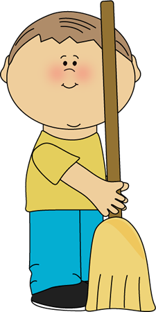 Boy Classroom Sweeper-Boy Classroom Sweeper-18