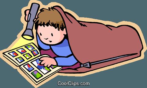 Boy in sleeping bag clipart clipartall-Boy in sleeping bag clipart clipartall-9