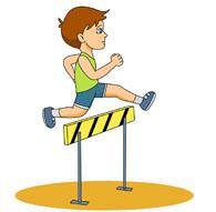 Boy jumping clipart - ClipartFest-Boy jumping clipart - ClipartFest-8